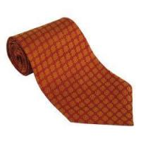 China Men's Tie Neck Tie in Silk Mens Collection Traditional Indian on sale