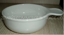 Handled Soup Bowl Images