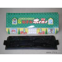 China Mouse&Rat Trapping House wholesale