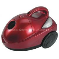 China Canister Vacuum Cleaner wholesale