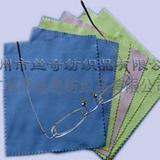 China Glass cleaning cloth wholesale