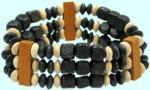 China Bracelets wholesale