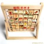 Quality Figure learn pinyin for sale