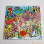 China Wooden puzzles wholesale