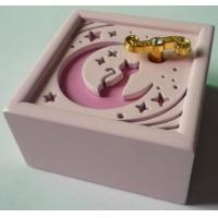 China night stars music box G-6178P wholesale