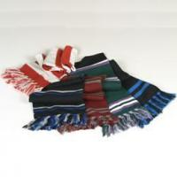China Knitted Scarves wholesale