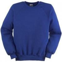 Buy cheap BalmoralSchoolwear from wholesalers