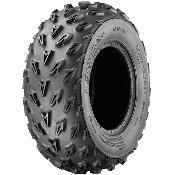 China Dunlop KT341 21X7R10 Radial Front ATV Tire wholesale