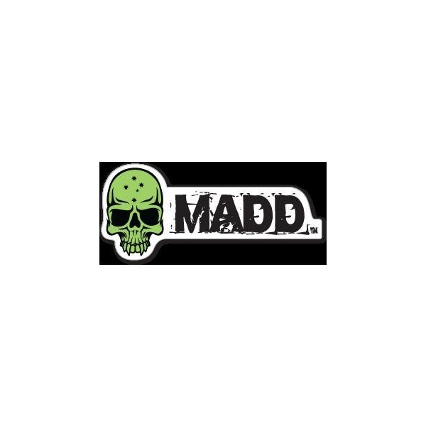 Madd Gear Pro Nitro Scooter Lime Green Mgp Nitro Images