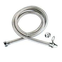 China Hose series Stainless steel hose wholesale