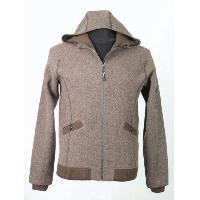 China Knitted Outdoor Cardigan wholesale