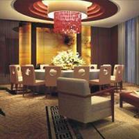 China Commercial Use Carpet Series wholesale