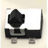 China Detector SW 01.Thermostat wholesale