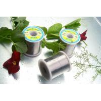 China Have lead soldering wire wholesale