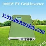 China 1000W On Grid Inverters wholesale