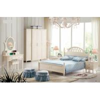 China Children Bedroom Furniture wholesale