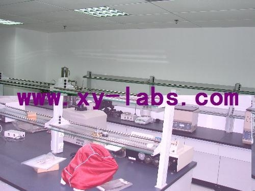 Anti Static Counter Top : Laminate counter images