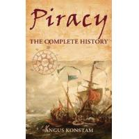 China Piracy: the complete history wholesale
