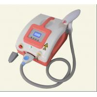 China Tattoo&Pigment Removal-Q-swiched Nd:YAG Laser (MED-810+) wholesale
