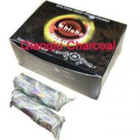 China Shisha Charcoal(40mm)80pcs wholesale