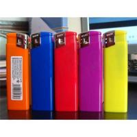 China Electronic Lighter wholesale