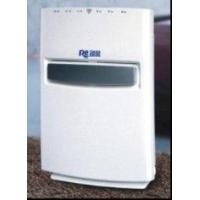 China Air Purifier RE300 wholesale