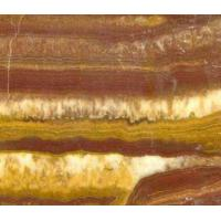 Marble Series Red Onyx