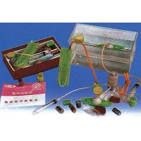 China Nowi experiment box objects wholesale