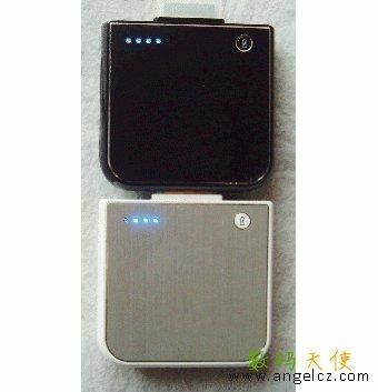 iPhone External Battery for iPhone/iPhone 3G&3GS/iPod/Blackbe