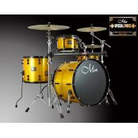 China Special Force Drum Sets - SW4CH wholesale