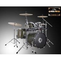 China Special Force Drum Sets - SF5 wholesale