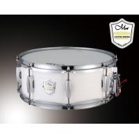China Victor Marching Drums - VMS1460 wholesale