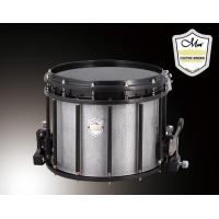 China Victor Marching Drums - VMS1412W wholesale