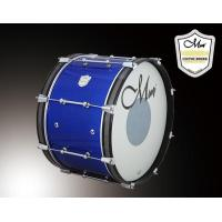 China Victor Marching Drums - VMB2012 wholesale