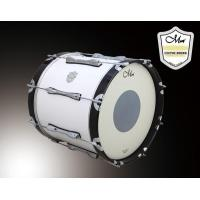 China Victor Marching Drums - VMB1614 wholesale
