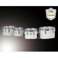 China Victor Marching Drums - VMT8023 wholesale