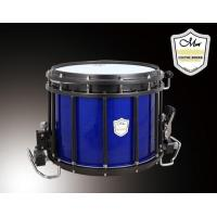 China Victor Marching Drums - VMS1412W-T wholesale