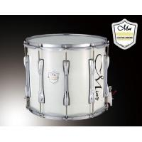 Victor Marching Drums - VMS1412
