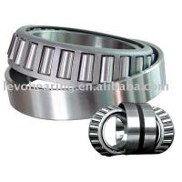 China special inch bearing 40 mm wholesale
