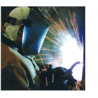 China Stainless Flux Cored welding Wire on sale