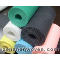 China PP Nonwoven Fabric applicated on Luggage & Shoe wholesale