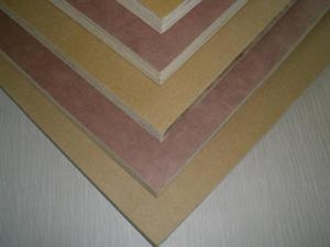 Quality MDO/HDO Plywood for sale