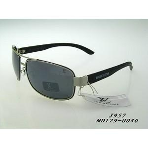 deals on ray ban aviator sunglasses  deals on  louis