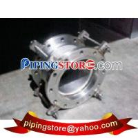 China Expansion Joint wholesale