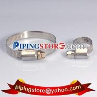 China Piping Accessories wholesale