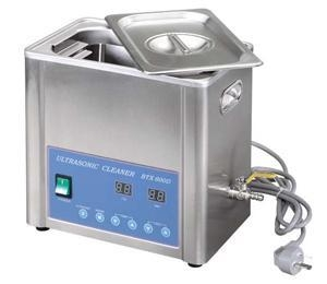 Quality Ultrasonic cleaner(5L) for sale