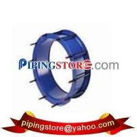 China Grooved Fittings wholesale