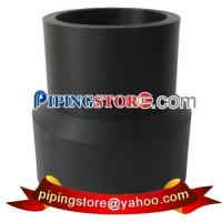 China Butt Fusion reducer wholesale