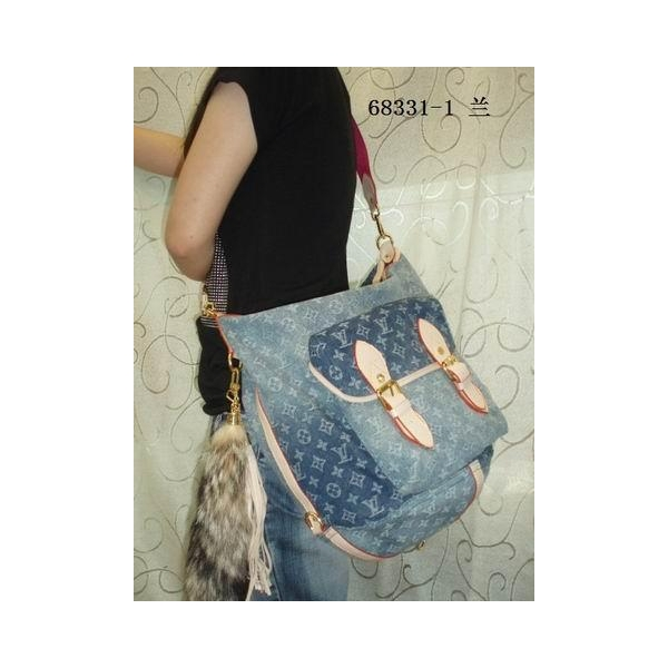 designer crossbody bags  designer wholesale louis