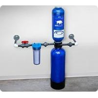 China Rhino Whole House Water Filter on sale